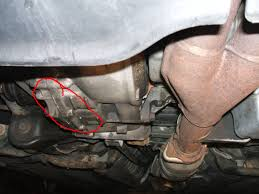 manual transmission leak on 97 civic ex honda tech honda forum