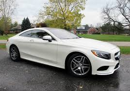 best mercedes coupe lorne s top five best cars of 2014 wheels ca