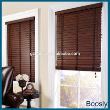faux wood blinds faux wood blinds suppliers and manufacturers at
