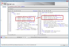 Mysql Change Table Collation Converting From Mysql To Sql Server Working With Data Types Sql