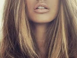 How To Lighten Dark Brown Hair To Light Brown Diy Lighten Your Hair Naturally In 1 Hour