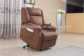 Electric Recliner Armchair Lazy Boy Electric Recliner Leather Sofa Power Lift Chair D10 Buy