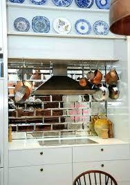 idee carrelage cuisine daccoration murale cuisine idee deco carrelage mural cuisine