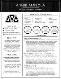 scholarship essay ghostwriters website sample thesis for computer