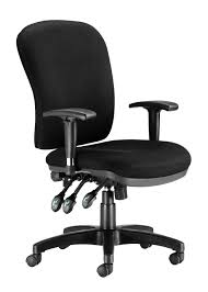 10 back support office chair reviews lower back