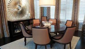 the dining room northampton home design inspirations