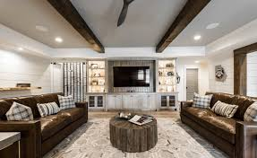 home design do s and don ts the dos and donts of finishing a basement like a pro