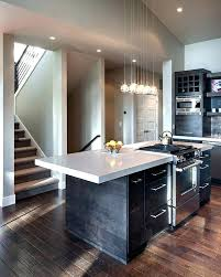 rustic modern kitchen ideas rustic modern kitchen contemporary collect this idea details