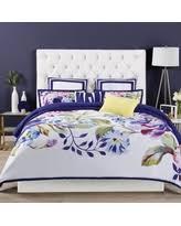 Purple Full Size Comforter Set Unexpected Christmas Deals For Full Size Comforter Sets