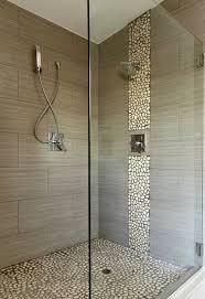 Beige Bathroom Tiles by Beige Stone Bathroom Tiles Thesouvlakihouse Com