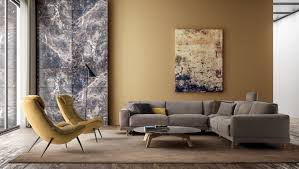 casa canapé galante casa le canapé fixe selon sofaform le courrier du meuble
