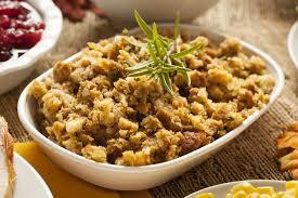 thanksgiving recipe costanzo s