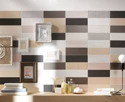 kitchen wall tile ideas designs 111 best costa di pino images on pine bathrooms and