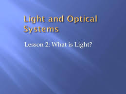 natural light energy systems natural light energy systems 1 lesson natural light energy systems