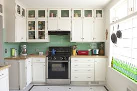 Small Kitchen Ideas White Cabinets How To Style Kitchen Remodels With The Easy Ideas Kitchen Ideas