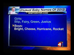 Funniest Memes 2013 - funny memes 2013 baby names funny memes