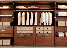 home interior products sobha ltd division interiors