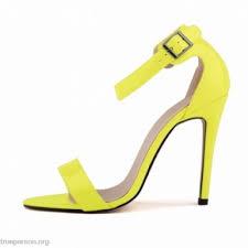 wedding shoes malaysia women s high heels size 34 42 summer autumn flock women