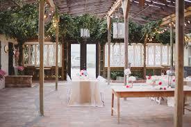 jacksonville wedding venues all eventsbest jacksonville wedding venues diy wedding