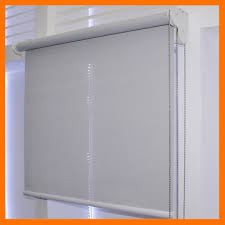 Dual Day And Night Roller Blinds Double Layer Day And Night Dual Roller Blind Blackout And Non
