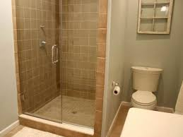 shower stall designs small bathrooms shower stall designs small bathrooms home interior design ideas