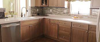 kitchen cabinets solid wood construction natures blend american made cabinets and accessories