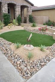 low cost garden ideas small backyards backyard landscape designs