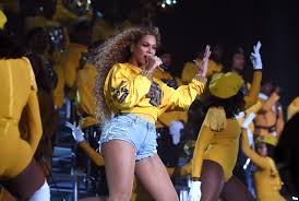 Beyonce Meme Generator - how much beyonce is getting paid to perform at coachella money