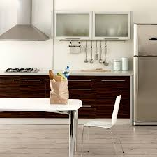 Titan Laminate Flooring Planet Kitchens And Flooring