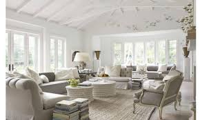 stunning interior design country homes contemporary decorating