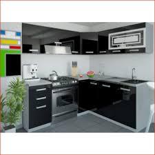meuble cuisine soldes soldes cuisine equipee cuisine equipee solde pas cher