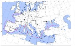 Scandinavia Blank Map by Renaissance Ap Euro 4 Idiots