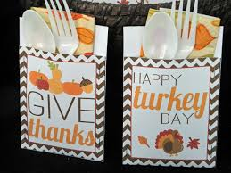 20 free thanksgiving printables you must the sassaby co