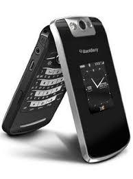 best black friday motorola phones deals motorola razr v3 blue sim free unlocked mobile phone mobile