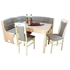 table d angle cuisine banquette de table appealing kitchen 14 coins repas