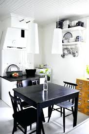 small kitchen table ideas pinterest centerpiece round subscribed
