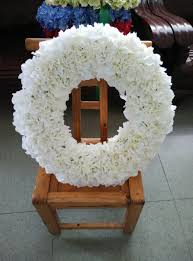 compare prices on blue door wreath online shopping buy low price