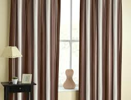 Best Blackout Curtains For Bedroom Curtains Grommet Curtains Walmart Wonderful Navy Blackout