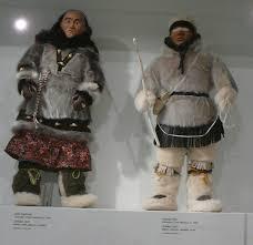 museum of inuit art u2013 lilian nattel u0027s journal