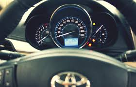 go flat out review 2014 toyota vios 1 5 g at style and