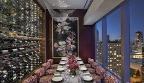 The Best Private Rooms In NYC When Youre Booking That Birthday - Boston private dining rooms