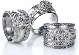 wedding rings at american swiss catalogue white gold wedding rings at american swiss wedding rings model
