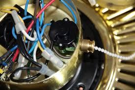 Hton Bay Bathroom Lighting Ceiling Fan Pull Chain Light Switch Wiring Diagram Elvenlabs