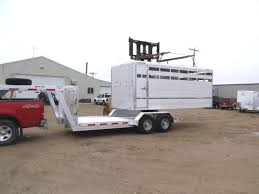 small light cer trailers 151 best trailer builds images on pinterest tools utility trailer
