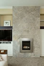 Travertine Fireplace Tile by Silver 12x12 Travertine Tile And Stone Source