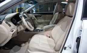Nissan Altima Price Modifications Pictures Moibibiki