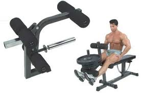 Iron Master Super Bench Top 10 Best Olympic Weight Benches In 2016 Reviews
