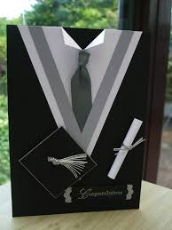graduation card box 25 diy graduation card ideas hative