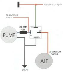 square d well pump pressure switch wiring diagram with wp4 jpg