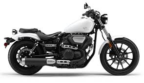 read book yamaha xv950 service manual pdf read book online